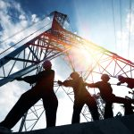 Construction Industry Continues to Face Labor Shortage