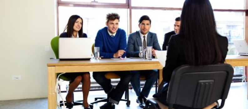 How to Attract Talented Workers to Your Company from Other Cities