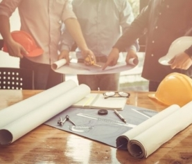 How Contracting Companies Can Find the Best Construction Employees